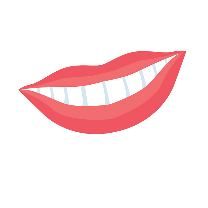 Zähne bleichen: Das solltest du vorher wissen