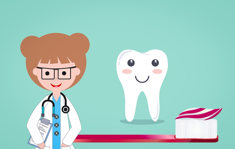 Zahnpflegeprodukte: Die drei Zahnpflege Must-Haves 2019/2020