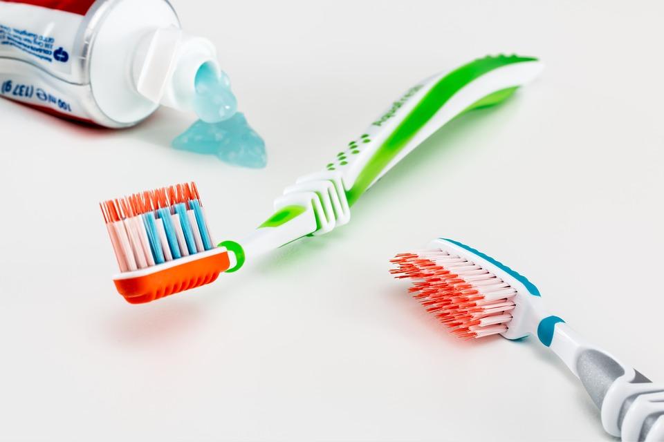 Zahnpflege: So geht Zähne putzen richtig