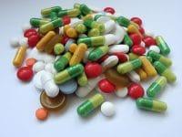 Nahrungsergänzungsmittel gegen Karies: Die 6 Besten